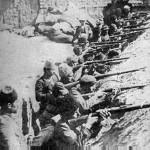 Kafkasya Cephesinin Önemi, Nedenleri ve Sonuçları Nelerdir? Kimler Arasında Oldu?