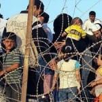 Mülteci Nedir? Mülteci Ne Demektir? Anlamı