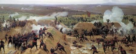 osmanli-rus-savaşları