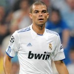 Pepe Kimdir – Pepe'nin Özel Hayatı ve Gerçek İsmi? Pepe'nin Futbol Kariyeri ve Başarıları