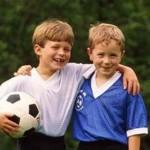 Spor Ahlakı Ne Demektir? Fair-Play Nedir? Spor Ahlakının (Centilmenliğin) Önemi
