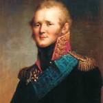1806-1812 Osmanlı-Rus Savaşının Önemi, Nedenleri ve Sonuçları Nelerdir? Kimler Arasında Oldu?