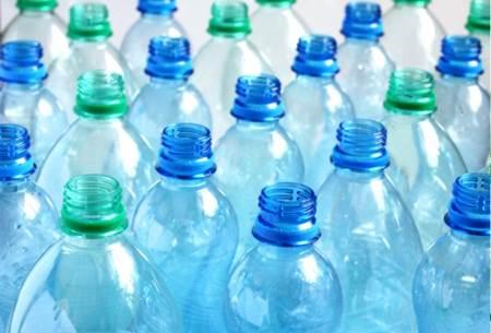 yalıtkan madde-plastik
