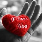En Güzel Sevgililer Günü Kartları