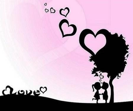 En Güzel Sevgililer Günü Kartları-3