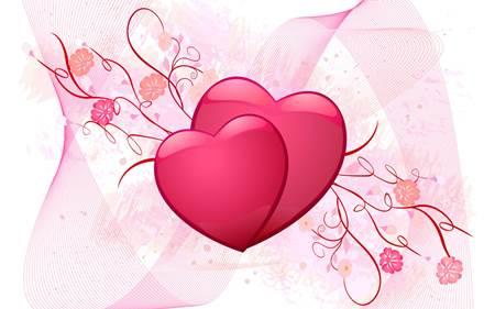 En Güzel Sevgililer Günü Kartları-6