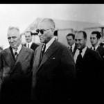 Atatürk'ün Yaveri Salih Bozok Kimdir? Salih Bozok Hayatı
