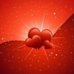 Sevgililer Günü Nedir? Sevgililer Günü Nasıl Ortaya Çıkmıştır? Sevgililer Günü Neden Kutlanır?