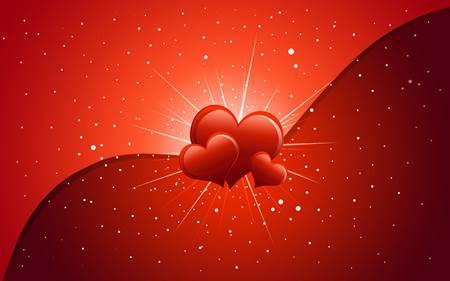 Sevgililer Günü-12