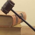 Yargı Organı Nedir? Yargı Organı Görevleri