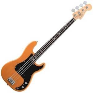 bas gitar