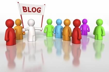 blog çeşitleri
