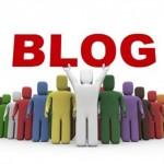 Blog Nedir? Blog Türleri Nelerdir? Türkiye'de Blog Siteler