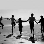 Dostluk Nedir? Dostluk Ne Demektir? Anlamı