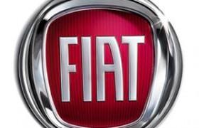 Fiat Otomobil Markası Nedir? Fiat Tarihi ve Bütün Modelleri