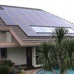 Kısaca Güneş Enerjisi Nedir? Güneş Enerjisi İle Su Isıtma