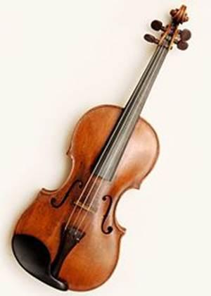 keman - violin