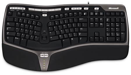 klavye-2