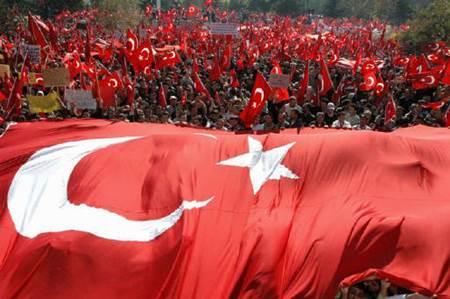 millet nedir-Türkiye