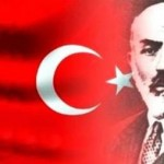 İstiklal Marşını Kim Yazdı, Kim Besteledi ve Ne Zaman Yazıldı?