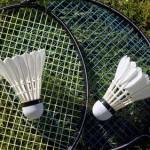 Badminton Nedir? Nasıl Oynanır? Oyunun Amacı ve Kuralları