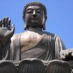 Budizm Nedir? Budizm Ne Demektir? Anlamı