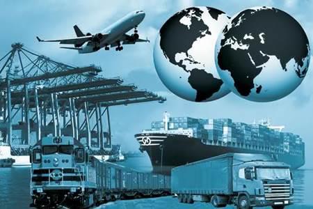 Dış ticaret nedir