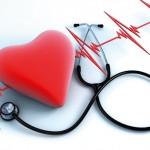 Kalp Çarpıntısı Nedir? Kalp Çarpıntısının Nedenleri