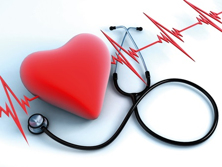 Kalp çarpıntısı nedir