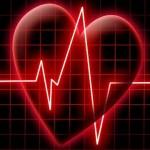 Kalp Krizi Nedir? Kalp Krizinin Nedenleri, Belirtileri ve Tedavisi