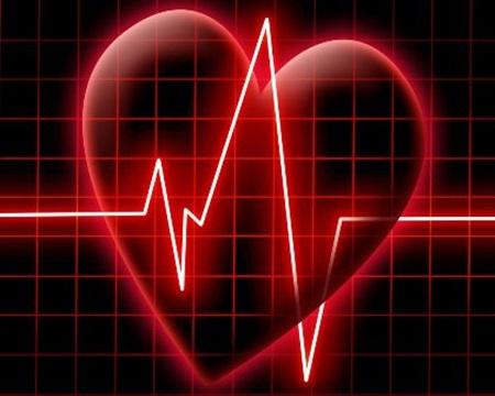 Kalp Krizi Nedir - Nedenleri, belirtileri ve tedavisi