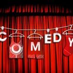 Komedi Nedir? Komedi Ne Demektir? Anlamı