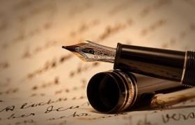Manzume Nedir? Manzumenin Özellikleri ve Manzume İle Şiir Arasındaki Farklar