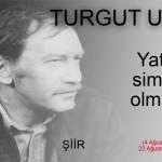 Metafizik Şiir Nedir? Metafizik Şiir Tarihi – Türk Edebiyatında Metafizik Şiir Yazarları