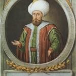 Sultan I. Murad Kimdir? Hayatı, Şehzadeliği, Ailesi ve Sultan I. Murad  Dönemi