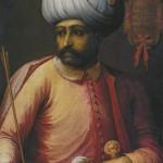 Sultan I. Selim Kimdir? Hayatı, Şehzadeliği, Ailesi ve Sultan Yavuz Sultan Selim Dönemi