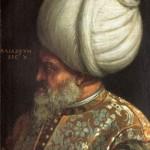 Sultan II. Bayezid Kimdir? Hayatı, Şehzadeliği, Ailesi ve Sultan II. Bayezid Dönemi