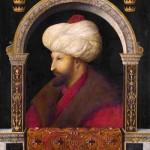 Sultan II. Mehmed Kimdir? Hayatı, Şehzadeliği, Ailesi ve Fatih Sultan Mehmet Dönemi