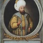 Sultan II. Murad Kimdir? Hayatı, Şehzadeliği, Ailesi ve Sultan II. Murad Dönemi