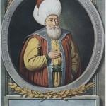 Sultan Orhan Gazi Kimdir? Hayatı, Şehzadeliği, Ailesi ve Sultan I. Orhan Dönemi