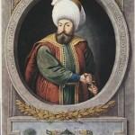 Sultan Osman Gazi Kimdir? Hayatı, Şehzadeliği, Ailesi ve Sultan I. Osman Dönemi