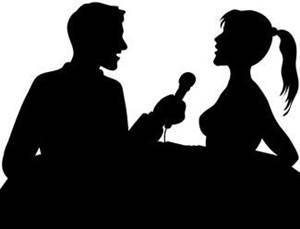 Röportaj nedir