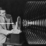 Ses Enerjisi Nedir? Ses Bir Enerji Türü müdür? Ses Enerjisine Örnekler ve Ses Enerjisi Formülü