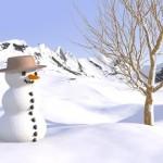 Kar Nedir? Kar Ne Demektir? Anlamı