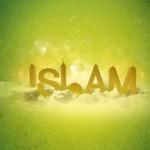 İslam Nedir? İslam Ne Demektir? Anlamı