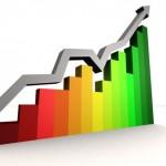 İstatistik Nedir? İstatistik Ne Demektir? Anlamı