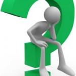 Agnostik Nedir? Agnostisizm Ne Demektir? Anlamı