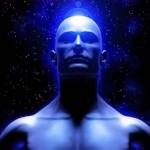 Metafizik Nedir? Metafizik Ne Demektir? Metafizik İlkeleri