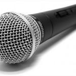 Mikrofon Nedir? Mikrofon Çeşitleri ve Mikrofonun Özellikleri