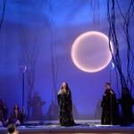 Opera Nedir? Opera Ne Demektir? Anlamı